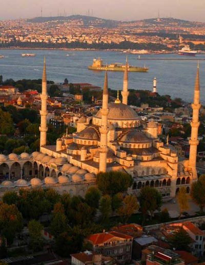 the-guide-turk-trips-1