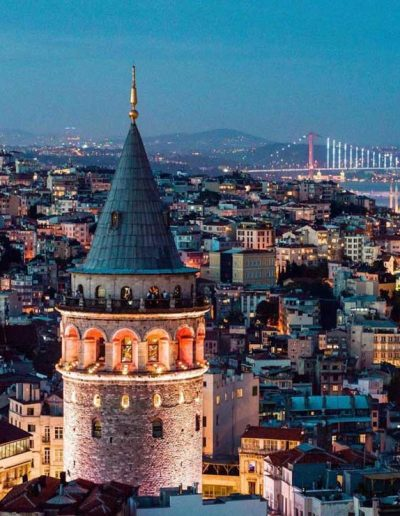 the-guide-turk-trips-10