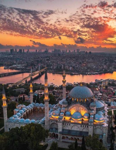 the-guide-turk-trips-6